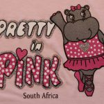 Glitzy-Pretty-In-Pink-CU